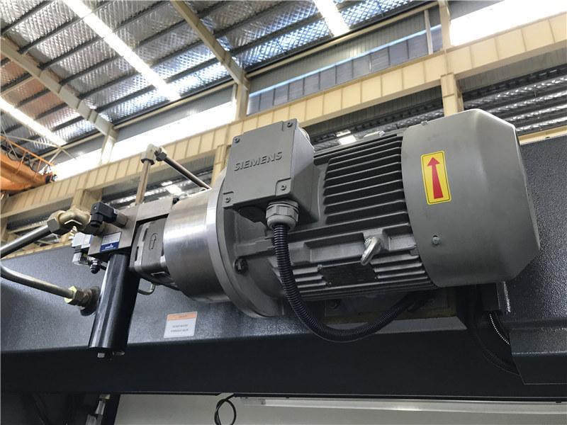 Maszyna Siemens
