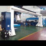 Gantry 5-osiowa prasa do gięcia CNC z prasą cnc